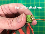 Valami Face MASK Wire.jpg