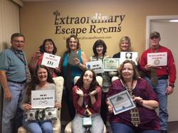 Swindled escape room 2-4-17.