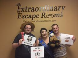 Dognapped escape room 6-14-17b