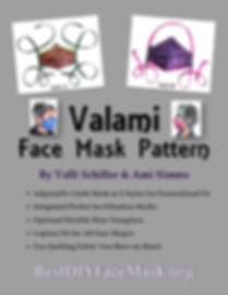 Cover-Valami Face Mask Patternv1.1.jpg