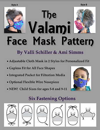 Valami_Mask_Pattern_v2.0_COVER.png