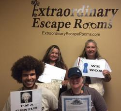 Swindled escape room 11-13-16.