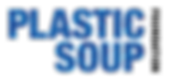 PSFlogo_nieuw-PNG-300x142.png