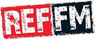 REF FM.jpg