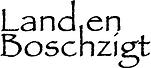 Land en Boschzigt.png