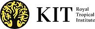 KIT.png