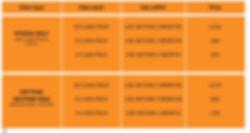 2020 CLASS TYPE PACK.jpg