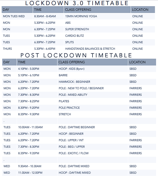 timetable 3.0.png