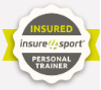 pt and insuraance badge.png