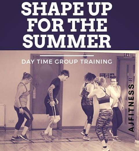 group training_edited