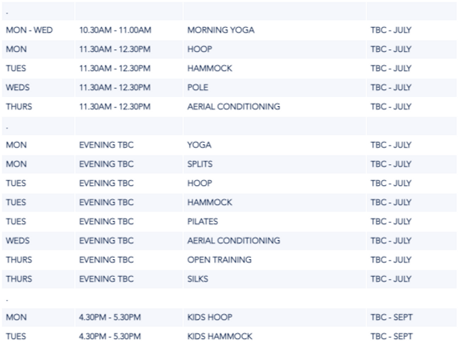 timetable 4.1.png
