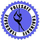 pole safe badge.jpg