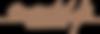 Maxx_Logo_2_ws_edited_edited_edited.png