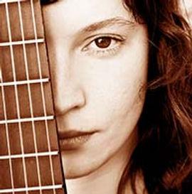 Frau Musiker.jpg
