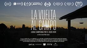 64-banner_La Vuelta al Campo.jpg