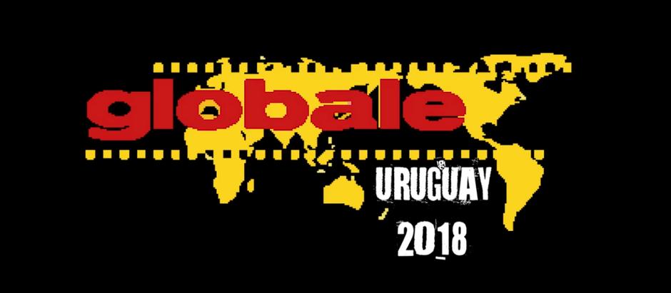 ¡Mirá el Spot del Festival 2018!