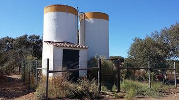 Depósito Água 4.jpg