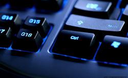 keyboards-logitech-download-hd-wallpapers
