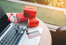 ¿Está tu negocio listo para la temporada de compras de fin de año?