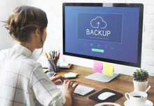 ¿Qué características debe tener una aplicación de backup óptima?