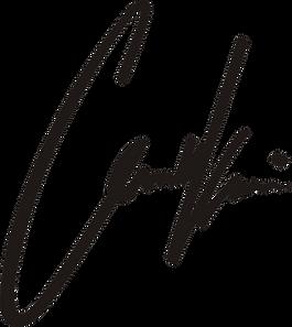 Ck logo black ohne schrift.png