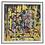 Thumbnail: Lima - Limited Print (Framed)