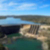 Vanderkloof_Dam_aerial.jpg