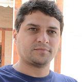 Paulo Leal.jpg
