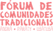 Pós Graducação Teresa - Logo FCT