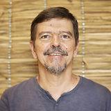Mauro_Gomes.JPG