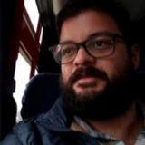 José_Renato.jpg