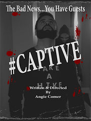 Captive Poster 3x5.jpg