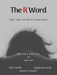 The R Word-2.jpg