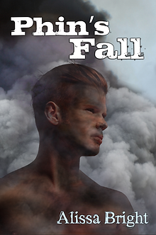 Phin's Fall by Alissa Bright, novella in a YA series about World War 2 and Pearl Harbor.  Amazon Best-selling Young Adult Historical Fiction