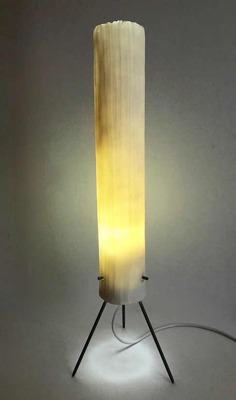 SB-Classic Light.jpg