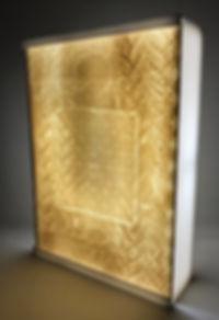Peter Wells lightbox commission.jpeg