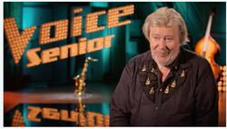 Interview mit Monty (TVS)