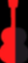 Monty Bürkle Gitarre.png