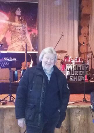 Andrea Berg 3