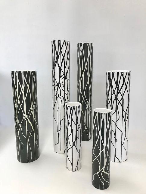 Silhouette Vases-2.jpeg
