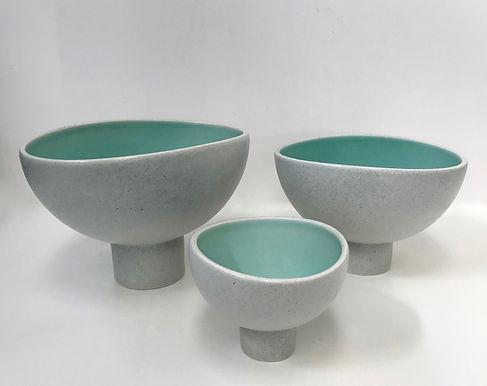 Ice Bowls 2.jpg