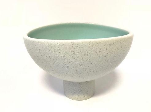 Susannah Bridges-Ice Bowl.jpg