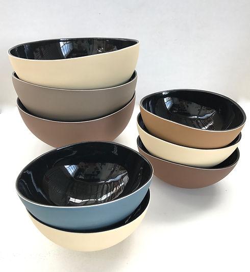 Susannah Bridges-Shadow Bowls.jpg