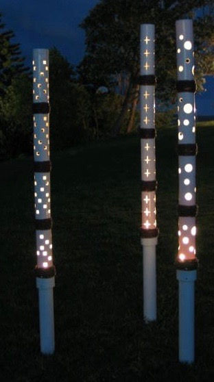 Classic Cut Out Light Poles.jpg
