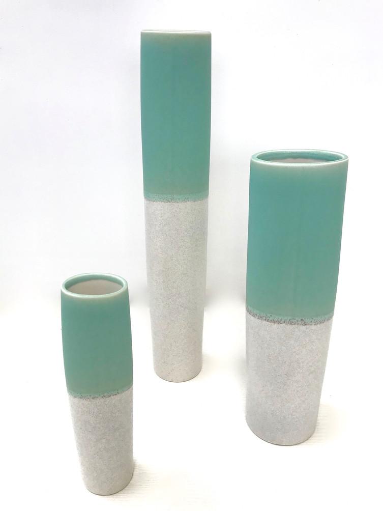 Ice Vases