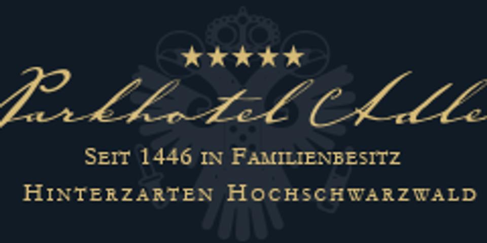 "Silvesterball ""Parkhotel Adler"" Hinterzarten"
