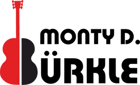 Monty Bürkle Logo1.png