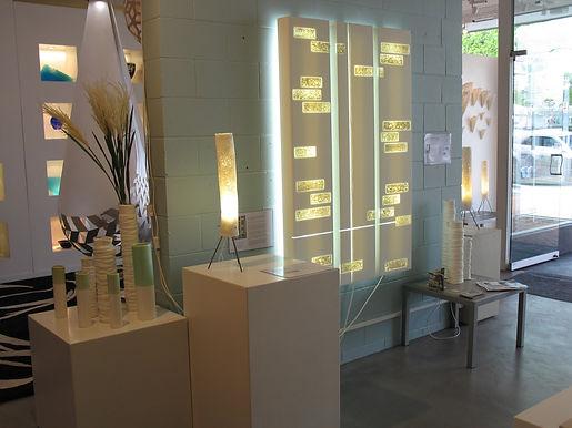 23-Essenze Exhib-Nov09.jpg