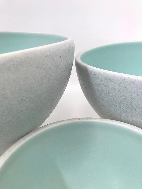 Ice Bowls 3.jpg