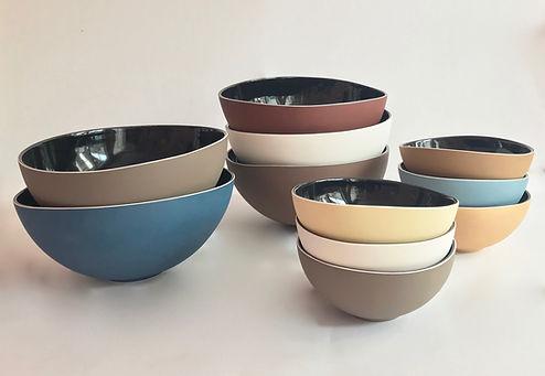 Shadow Bowls.jpg